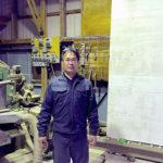 工務店:八幡建設株式会社